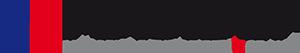 Masidef Logo