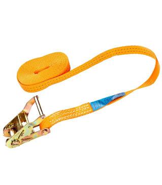 Corde catene accessori